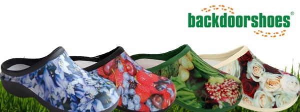 Backdoorshoes EU Online Shop Now Open